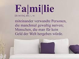 familie ist das wichtigste sprüche wandtattoos für die familie familiensprüche wandtattoo de