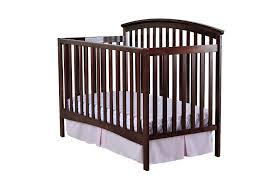 Pali Drop Side Crib Kmart Crib Accessories Creative Ideas Of Baby Cribs