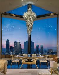 most expensive hotel room in the world 45 000 for a night in new york u0027s most expensive hotel suite