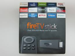 black friday amazon fire stick amazon fire tv stick blog lesterchan net