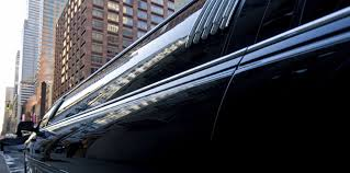 Town Car Rental Limousine U0026 Luxury Town Car Rental Rates From Philadelphia Limo