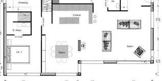 faire ses plans de cuisine page 7 design d intérieur sprint co