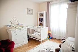 aubert chambre bebe theme chambre bebe theme chambre bebe theme chambre bebe aubert