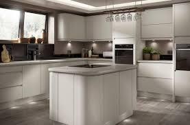 kitchen designs amazing german kitchen minimalist modern mad about 30 gorgeous grey and white kitchens
