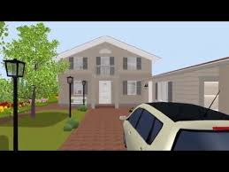 free 3d home design exterior best 2016 free 3d home design software interior floor plan