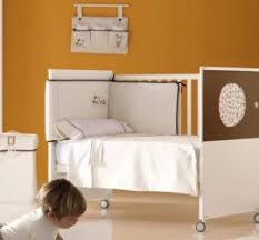 Modern Affordable Baby Furniture by Discount Baby Bedding Modern Baby Room Toile Baby Bedding Unisex