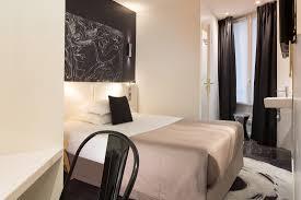 notre chambre notre chambre single hôtel montparnasse germain