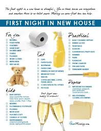 10 Must Home Essentials The by Best 25 Home Checklist Ideas On Home
