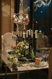 spirit halloween harrisonburg va 15 best wed society halloween wedding inspiration images on