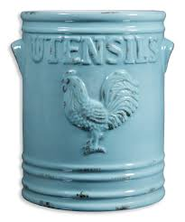 20 rooster canisters kitchen products vintage ceramic hand