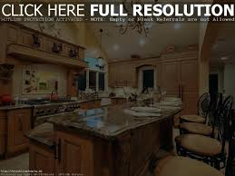 kitchen island blueprints kitchen tier kitchen islands with seating island blueprints ideas