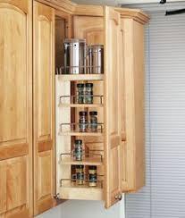 9 inch cabinet organizer pull out cabinet organizer heavy gauge steel cabinet organizers