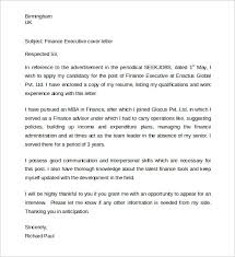 office assistant cover letter basic administrative assistant