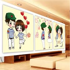 wallpaper baju couple china couple 3d china couple 3d shopping guide at alibaba com