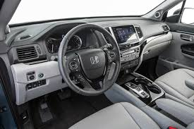 interior design top honda pilot 2016 interior excellent home