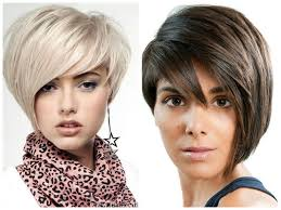 hair styles with your ears cut out pictures on pixie cut that covers ears cute hairstyles for girls