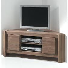 ikea mobilier de bureau bureau informatique ikea impressionnant meuble bureau informatique
