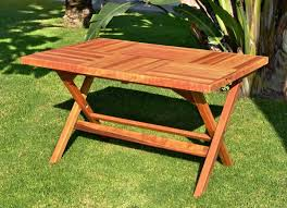 Small Wood Folding Table Wooden Folding Table Diy Folding Table Wooden Folding Table Legs