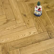 princeton engineered herringbone parquet