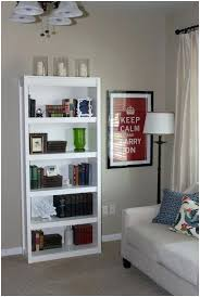 bedroom wall shelving ideas small shelves for bedroom shelf ideas for bedroom shallow shelves