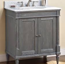 Fairmont Designs Bathroom Vanity Fairmont Designs Bathroom Vanities Ideas For Home Interior