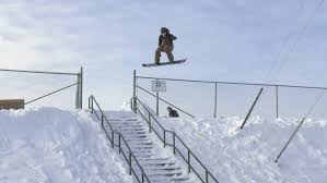 shralp the latest and best snowboarding videos