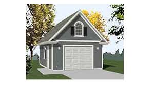 colonial garage plans pdf instant garage plans now available at behm design