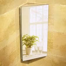 Tall Mirrored Bathroom Cabinets by Bathroom Cabinets Bathroom Wall Corner Cabinet Stainless Steel