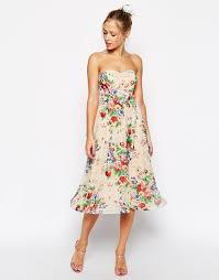 floral dresses floral dresses for bridesmaids