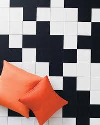 Rug Tiles Martha Stewart Diy Flooring Patterns Martha Stewart