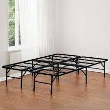 bed frames u0026 box springs bedroom furniture the home depot