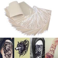 tattoo practice skin ebay