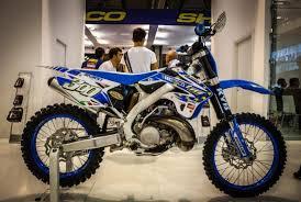 motocross racing 2 tm racing motocross moto zombdrive com