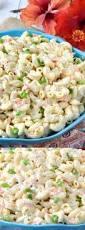 best 25 hawaiian party foods ideas on pinterest fruit tables