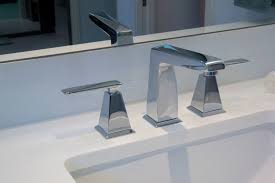Modern Bathroom Sinks Bathroom Outstanding Sink Faucet Options Hgtv Intended For Sinks