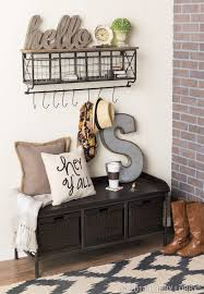 DIY First Home Decorating Ideas A Bud 1 echitecture