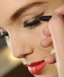 makeup school in makeup schools in washington cosmetology beauty school