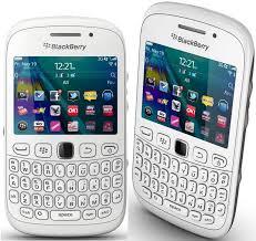 reset hard blackberry 8520 hard reset blackberry 9320 curve hard master reset