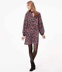 women u0027s tall clothing loft