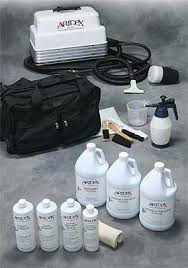 Dry Cleaning Solvent Upholstery Cleaner Carpet Cleaning Machines And Chemicals For Sale Wet U0026 Dry