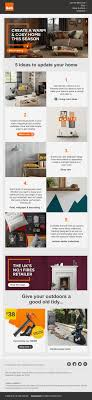 jazz home decor home decor simple jazz home decor home decor color trends lovely