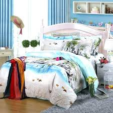 Beachy Bed Sets Beachy Bedding Sets Coastal Comforters Bedding Sets Home Ideas For
