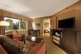 Green Bay Packers Bedroom Ideas Hotel Radisson Conference Green Bay Wi Booking Com