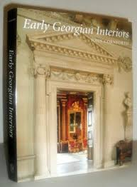 Georgian Interior Decoration Shop Interior Design U0026 Decoration Books And Collectibles