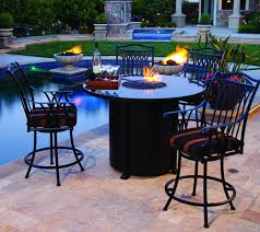 landscaperoutlet com creating today u0027s outdoor lifestyle