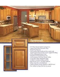 furniture fantastic rta kitchen cabinets for modern kitchen