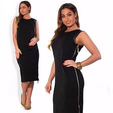 Womens Dress Vests Compare Prices On Womens Dress Vests Online Shopping Buy Low