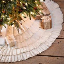 large tree skirts large tree skirt 004