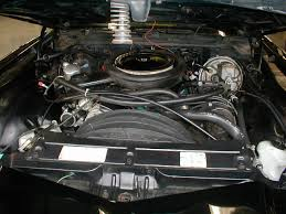 1982 camaro z28 specs second generation z28 engines lm1 specifications