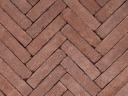 fortis 717 outdoor floor tiles by b b rivestimenti naturali